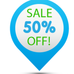 Sale Icon 2